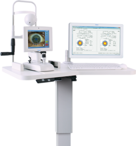 Verion™ Image Guided System Fort Worth