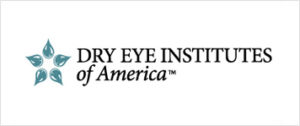 Dry Eye Institute Fort Worth