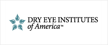 Dry Eye Institutes of Grapevine