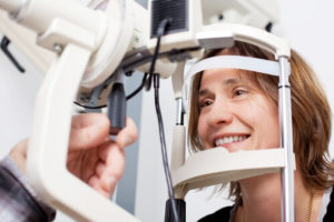 Eye Exams Fort Worth | Eye Diseases Grapevine